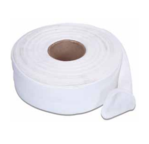 Fabric Filter (TT-PVC-FILTER-SOCK-100 FT)