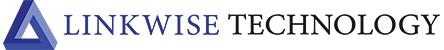 Linkwise Technology Group of Companies