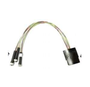 Modular Branching Connector (TT-MBC-MC)