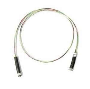 Modular Jumper Cable (TT-MJC-x*-PC)
