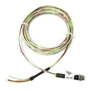 Modular Leader Cable (TT-MLC-PC)