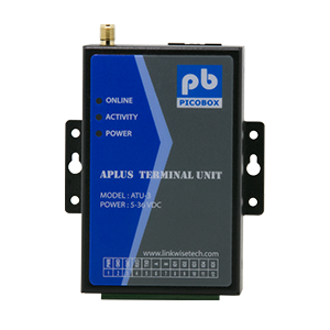 Picobox ATU-3
