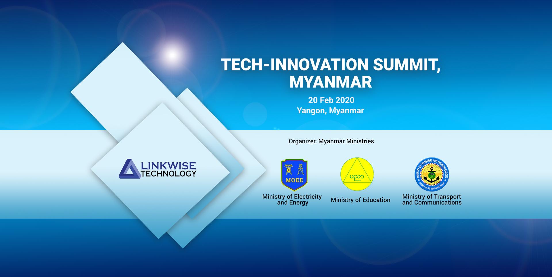 Banner-Myanmar-web_v3
